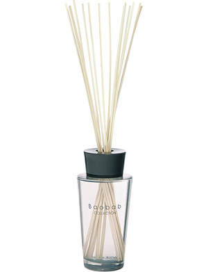 BAOBAB Serengetti Plains home diffuser