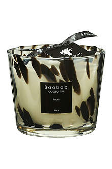 BAOBAB COLLECTION Encre de Chine Max 10 scented candle