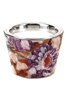 BAOBAB Rose and Juliet Max 10 candle