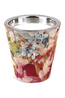 BAOBAB Rose and Juliet Max 16 candle