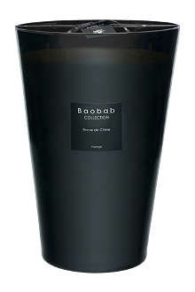 BAOBAB Encre de Chine Maxi Max 40 candle
