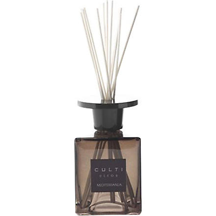 CULTI Decor Mediterranea room diffuser 500ml