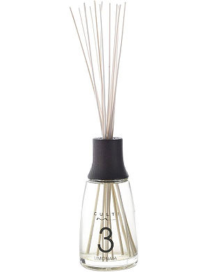 CULTI Limonaia Matelier room diffuser 680ml