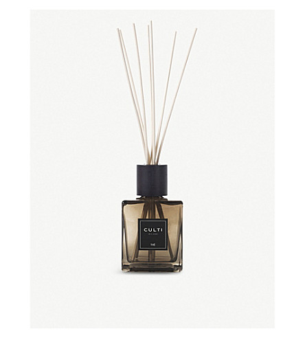 CULTI Thé reed diffuser 250ml