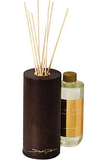 DAYNA DECKER Orris Floraisson home diffuser