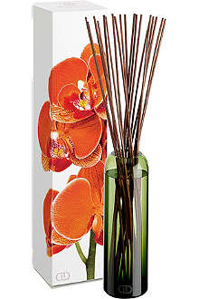 DAYNA DECKER Botanika Clementine fragrance diffuser