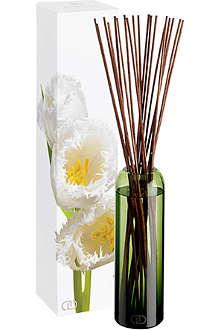 DAYNA DECKER Botanika Leila fragrance diffuser