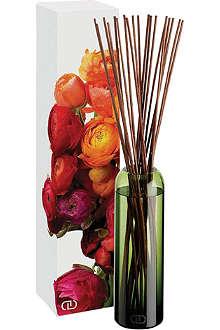 DAYNA DECKER Botanika Posy fragrance diffuser