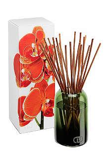 DAYNA DECKER Botanika clementine fragrance diffuser small