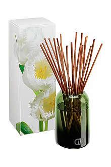 DAYNA DECKER Botanika leila fragrance diffuser small