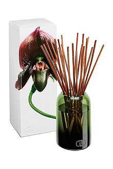 DAYNA DECKER Botanika sierra fragrance diffuser small