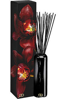 DAYNA DECKER Ashiki exotic fragrance diffuser large
