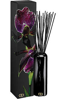 DAYNA DECKER Johari exotic fragrance diffuser large
