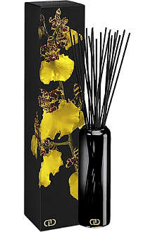 DAYNA DECKER Laini exotic fragrance diffuser large