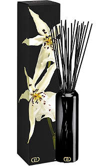 DAYNA DECKER Nya exotic fragrance diffuser large