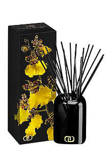 DAYNA DECKER Laini exotic diffuser small