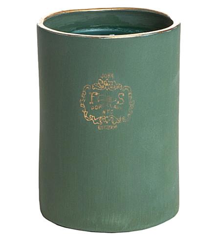 JOYA Foxglove candle 260g
