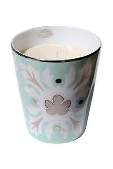 ROSE ET MARIUS Capello Vert scented candle