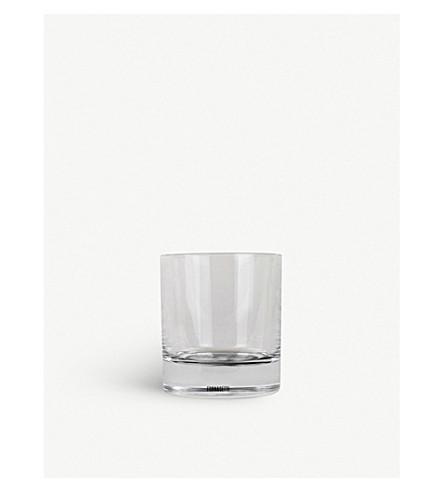 FORNASETTI Tema e Variazioni set of 6 glasses