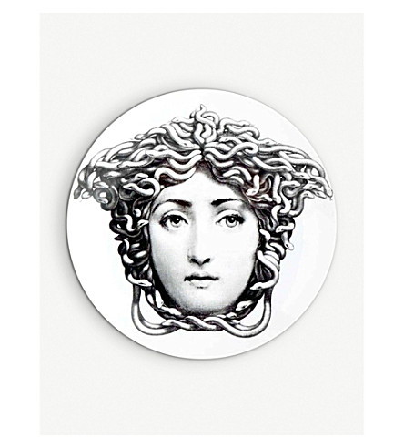 FORNASETTI T&V 217 wall plate