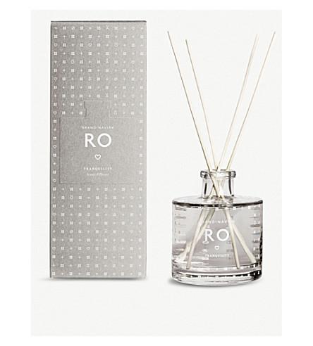 SKANDINAVISK RO scent diffuser