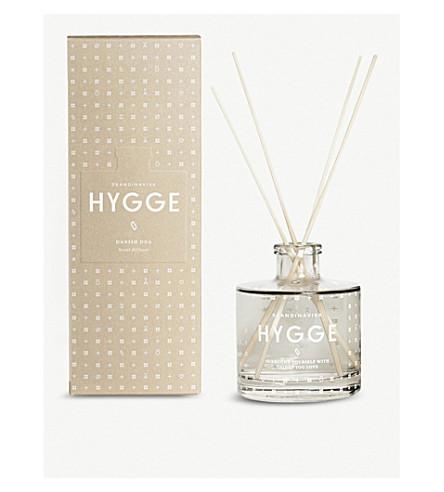 SKANDINAVISK Hygge scented diffuser 200ml