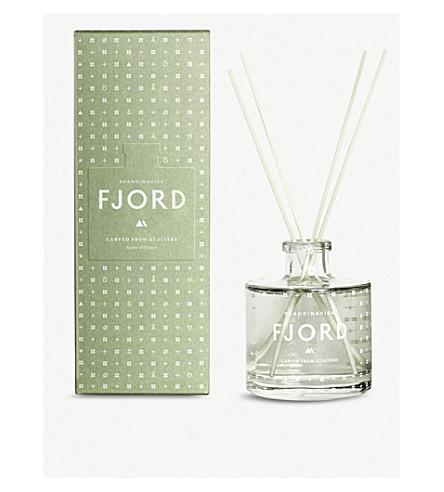 SKANDINAVISK Fjord 200ml scent diffuser