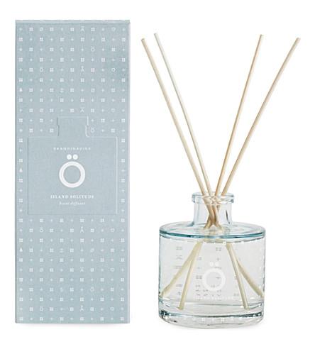 SKANDINAVISK Ö scent diffuser