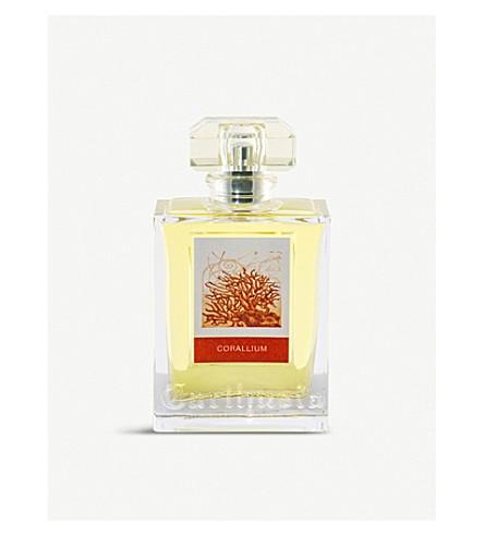 CARTHUSIA Corallium eau de parfum 100ml