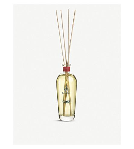 CARTHUSIA Corallium home fragrance diffuser 500ml