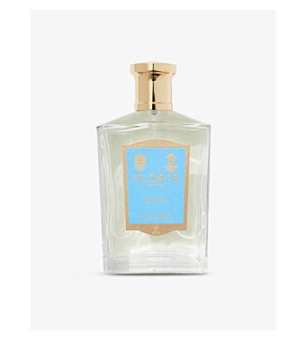 FLORIS Sirena eau de parfum 100ml