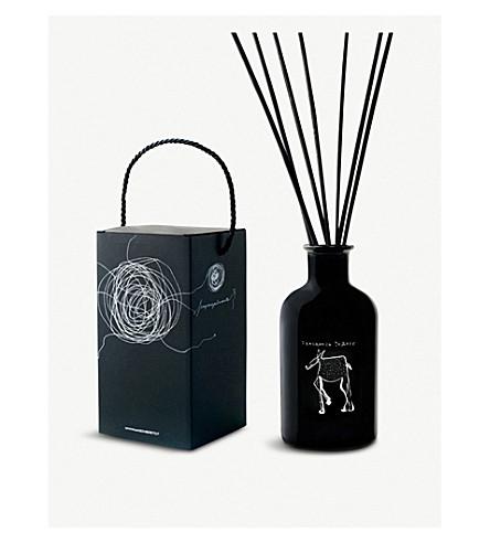 MAISON BERETO Belvedere scent diffuser 500ml