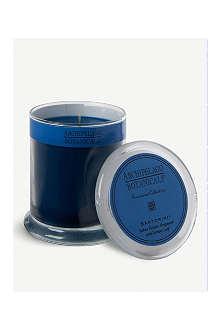 ARCHIPELAGO Santorini jar candle