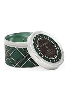 ARCHIPELAGO Hope travel tin candle