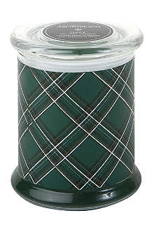 ARCHIPELAGO Hope jar candle