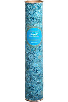 ARCHIPELAGO Acacia Blossom incense sticks
