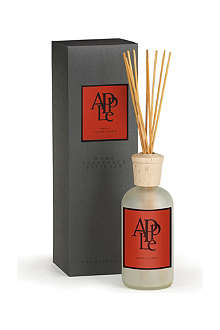 ARCHIPELAGO Apple home diffuser