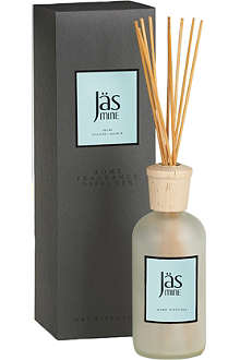 ARCHIPELAGO Jasmine home fragrance diffuser