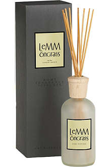 ARCHIPELAGO Lemmongrass home fragrance diffuser