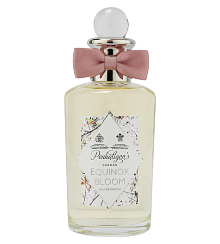 PENHALIGONS Equinox Bloom eau de parfum 50ml