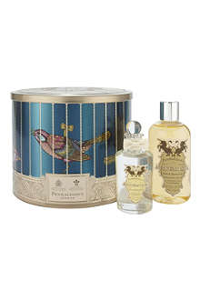 PENHALIGON'S Artemisia eau de parfum and shower gel gift set