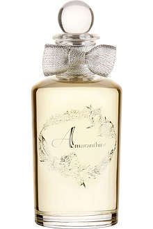 PENHALIGONS Amaranthine eau de parfum 100ml