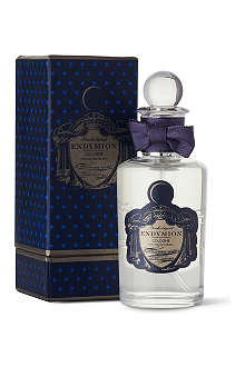 PENHALIGON'S Endymion cologne spray 50ml