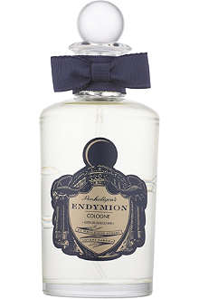 PENHALIGON'S Endymion cologne spray 100ml