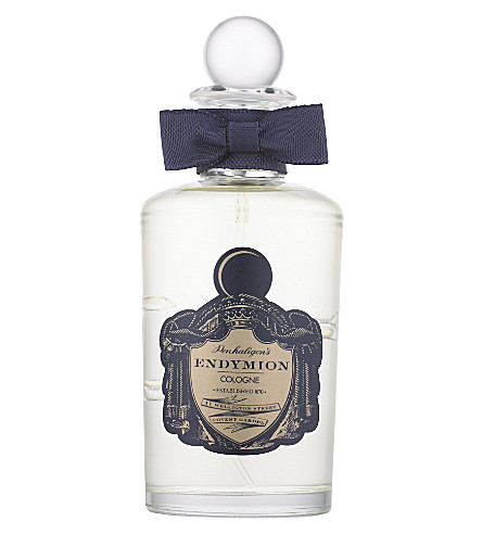 PENHALIGONS Endymion cologne spray 100ml