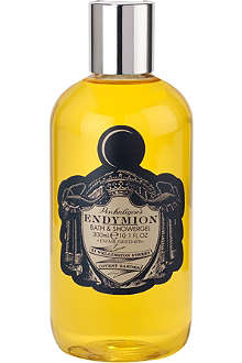 PENHALIGONS Endymion bath and shower gel 300ml