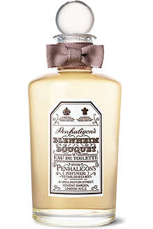 PENHALIGON'S Blenheim Bouquet Eau de toilette spray 50ml