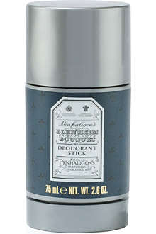 PENHALIGON'S Blenheim Bouquet deodorant 75ml