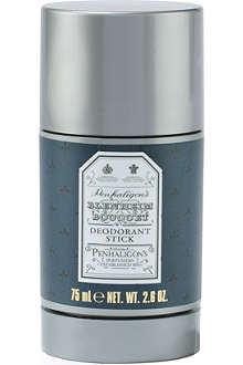 PENHALIGONS Blenheim Bouquet deodorant 75ml