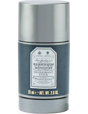 PENHALIGONS Blenheim Bouquet deodorant 75ml
